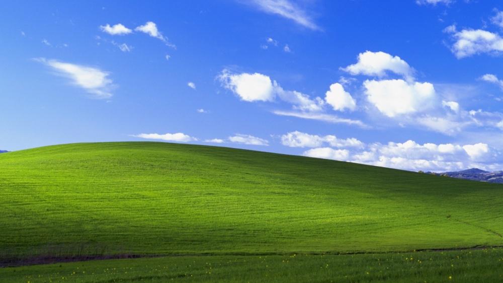 windows-xp_00247791