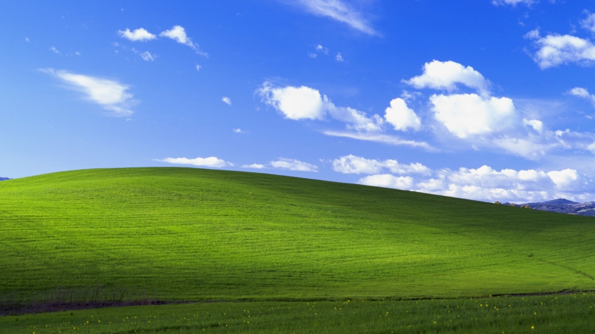 Donner un air Windows XP à Linux (Cinnamon)