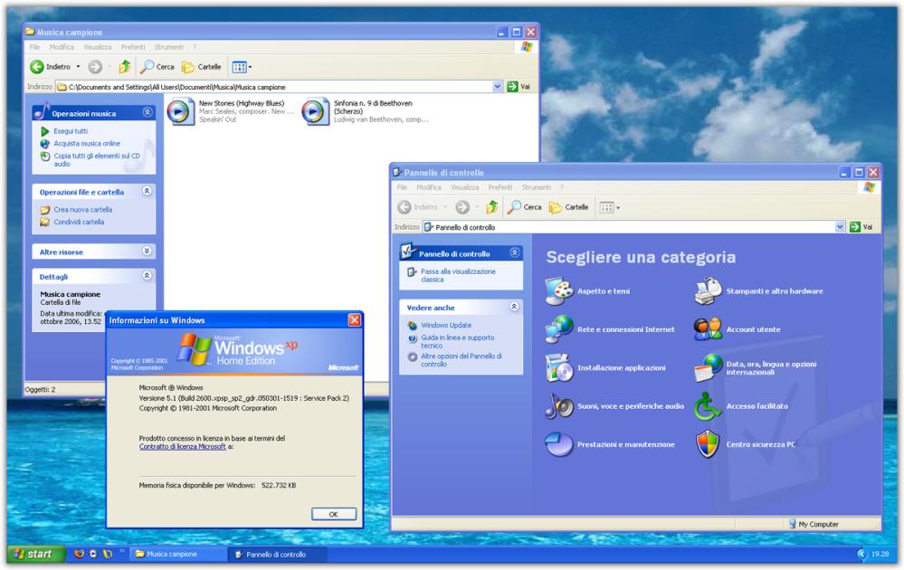 Windows_CartelleDesk_XP