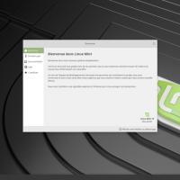 Linux Mint 19 Xfce - Présentation et avis