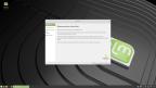 Linux Mint 19 Xfce – Présentation et avis