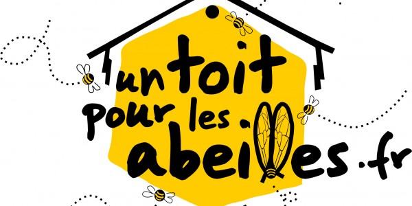 logo_untoit_couleur_fr-600x300