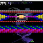SDL-Ball – Jeu Open Source