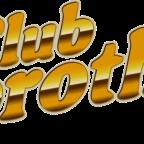 Club Dorothée et Les Minikeums