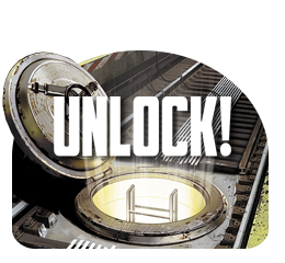 unlock_collection-template