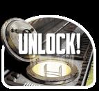 Faites un escape game chez vous grâce à Unlock !