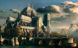 Source : https://c.wallhere.com/photos/37/8c/1280x800_px_artwork_Concept_Art_fantasy_Art-607482.jpg!d