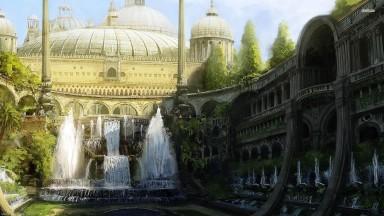 Source : http://cdn.desktopwallpapers4.me/wallpapers/fantasy/1920x1080/1/9919-castle-1920x1080-fantasy-wallpaper.jpg