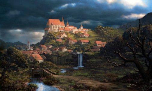 Source : https://cdnb.artstation.com/p/assets/images/images/000/570/721/large/chris-dien-7ravens-hill.jpg
