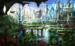 Source : https://www.walldevil.com/wallpapers/a70/city-garden-future.jpg