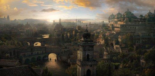 Source : https://cdna.artstation.com/p/assets/images/images/000/122/852/large/dmitry-zaviyalov-thousandtemples.jpg