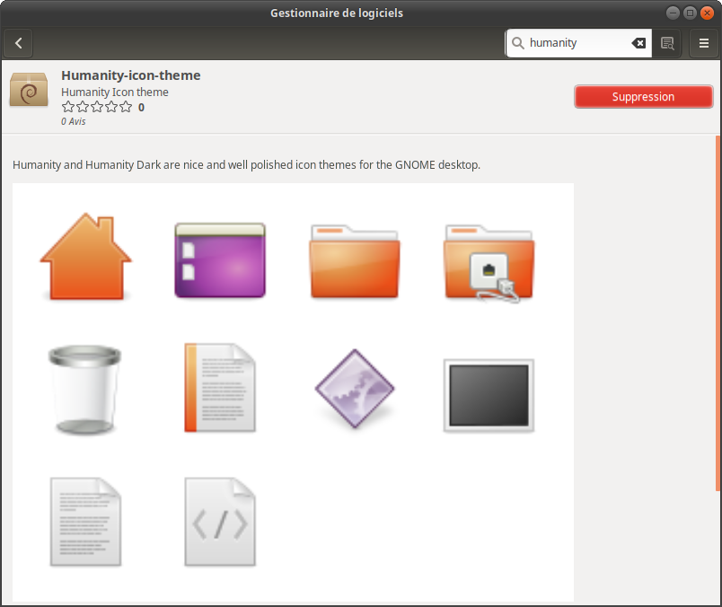 Humanity-Linux-Mint