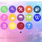 Intuitive Portal – Une nouvelle version axée sur le respect de la vie privée !