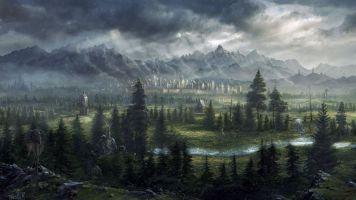 Sources : http://i2.wp.com/www.lizardlounge.net/wp-content/uploads/2015/12/total-war-warhammer-campaign-map-concept-art-screen-4.jpg