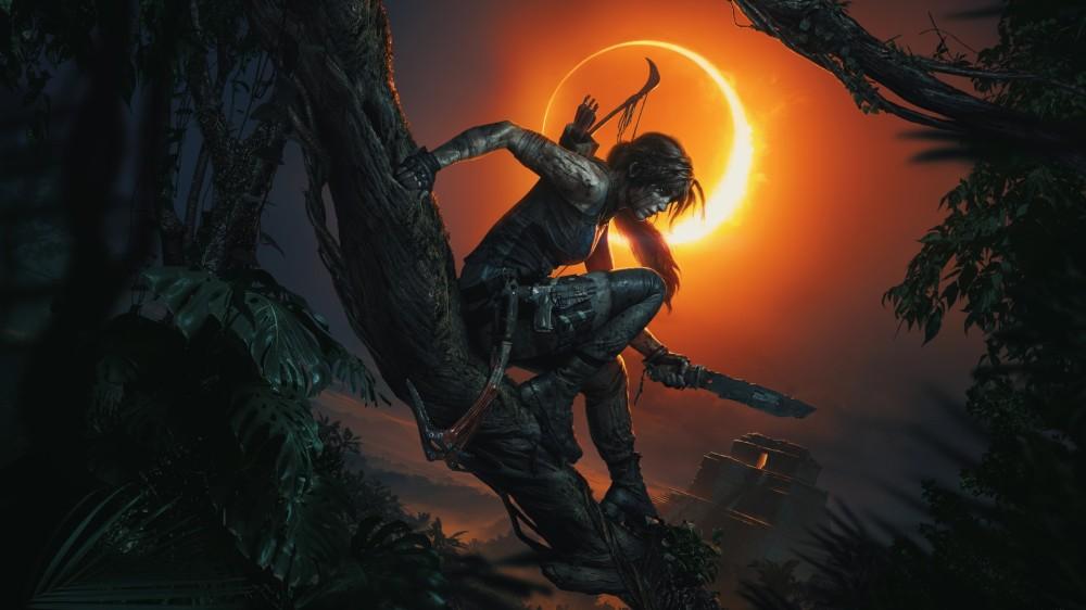 lara_croft_shadow_of_the_tomb_raider-1920x1080