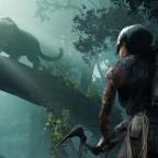 Shadow of the Tomb Raider – Fonds d'écran