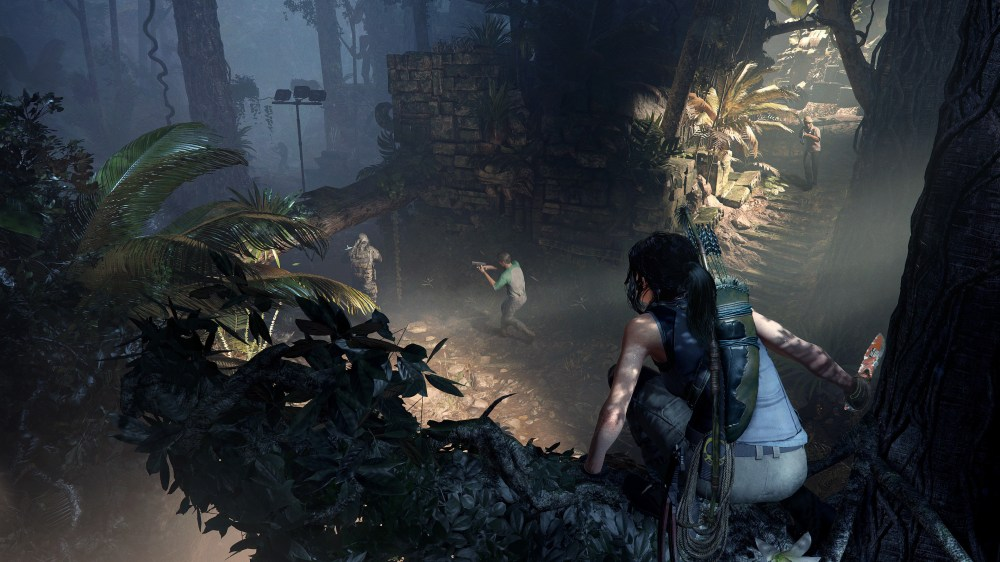 Shadow-of-the-Tomb-Raider-207859