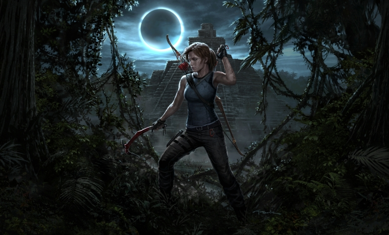 shadow-of-the-tomb-raider-4000x2421-lara-croft-2018-playstation-4-13914