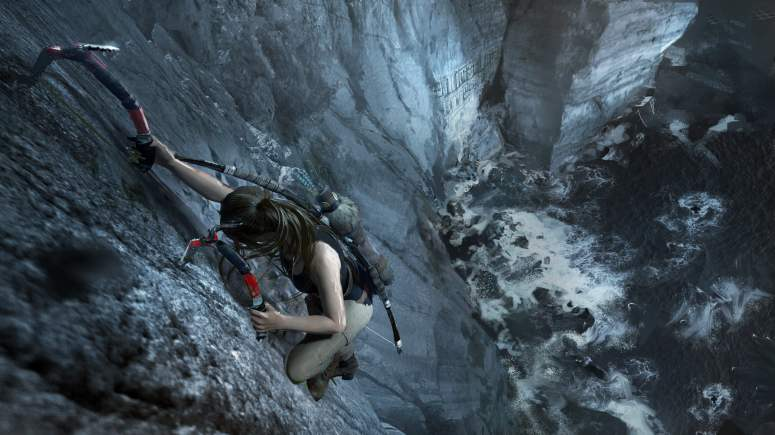 shadow-of-the-tomb-raider-hands-on-preview-concept-art-1729-1920x1080