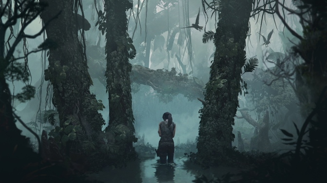 shadow-of-the-tomb-raider-image