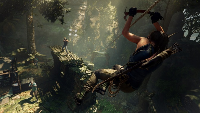 Shadow-of-the-Tomb-Raider-rope-slide