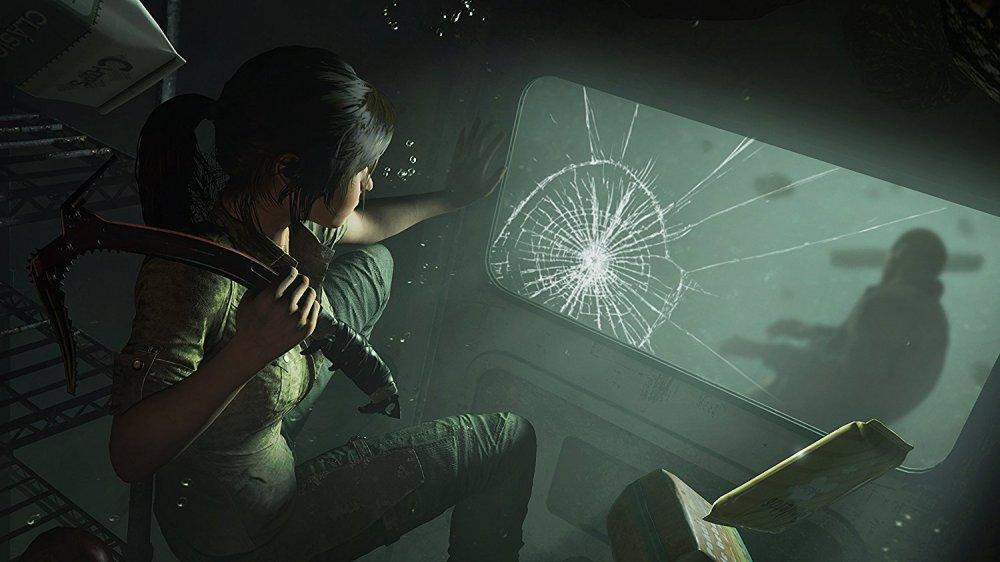 Shadow-of-the-Tomb-Raider-screenshot-07