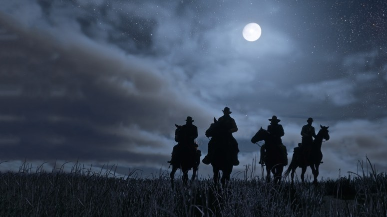 Red-Dead-Redemption-2-02-1080-Main