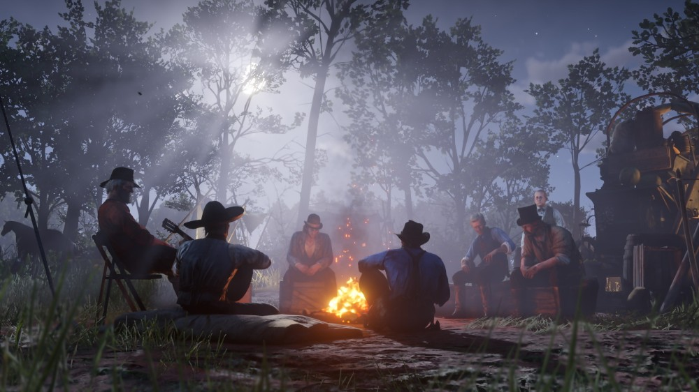 red-dead-redemption-2-06