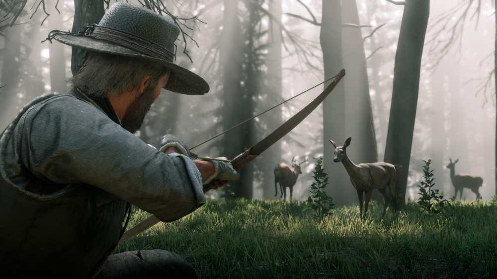 Red-Dead-Redemption-2-4