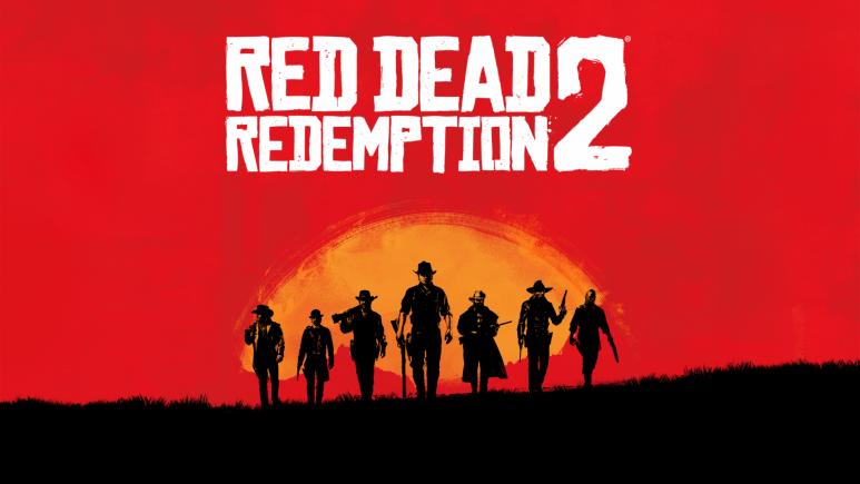 Red-Dead-Redemption-2-Background
