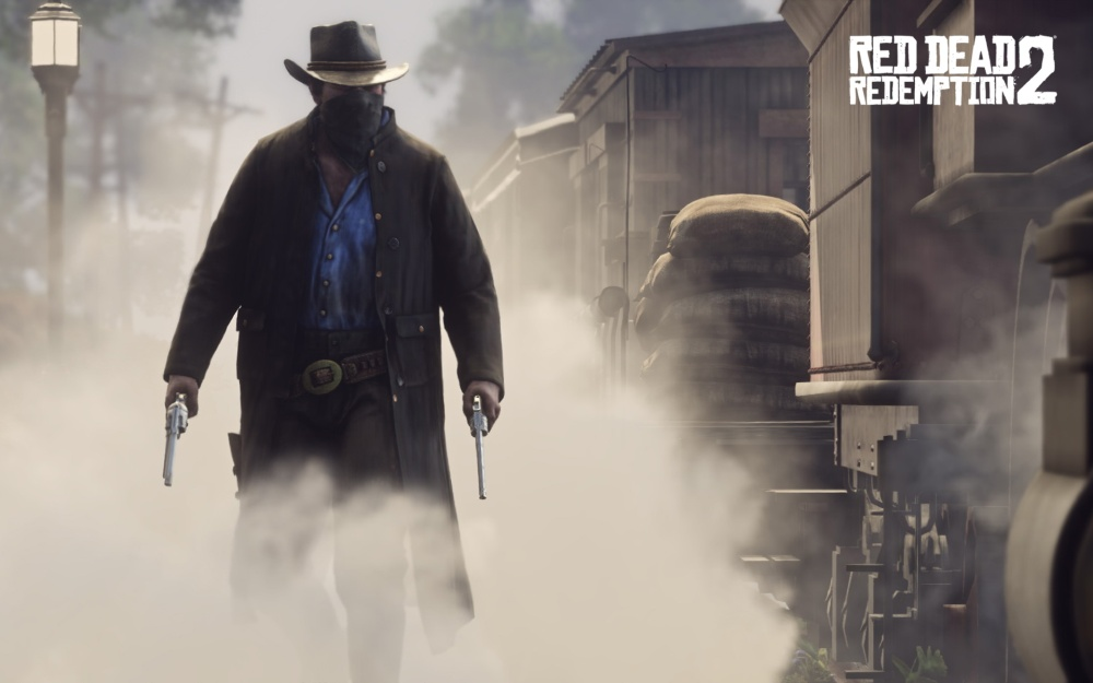 red-dead-redemption-2-bandit