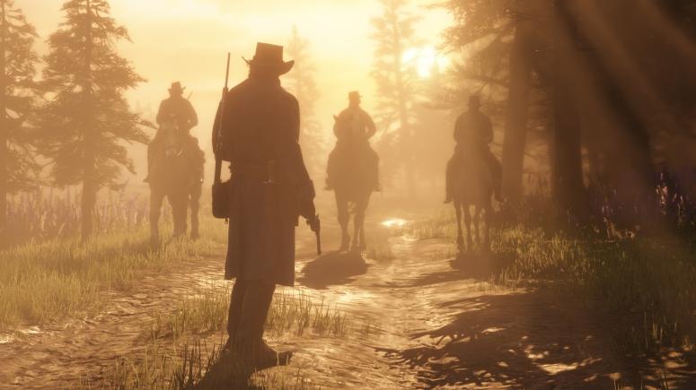 Red-Dead-Redemption-2-Screenshot-1