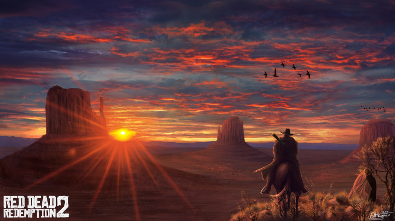 red_dead_redemption_2_by_danihaynes-dbdjmbg