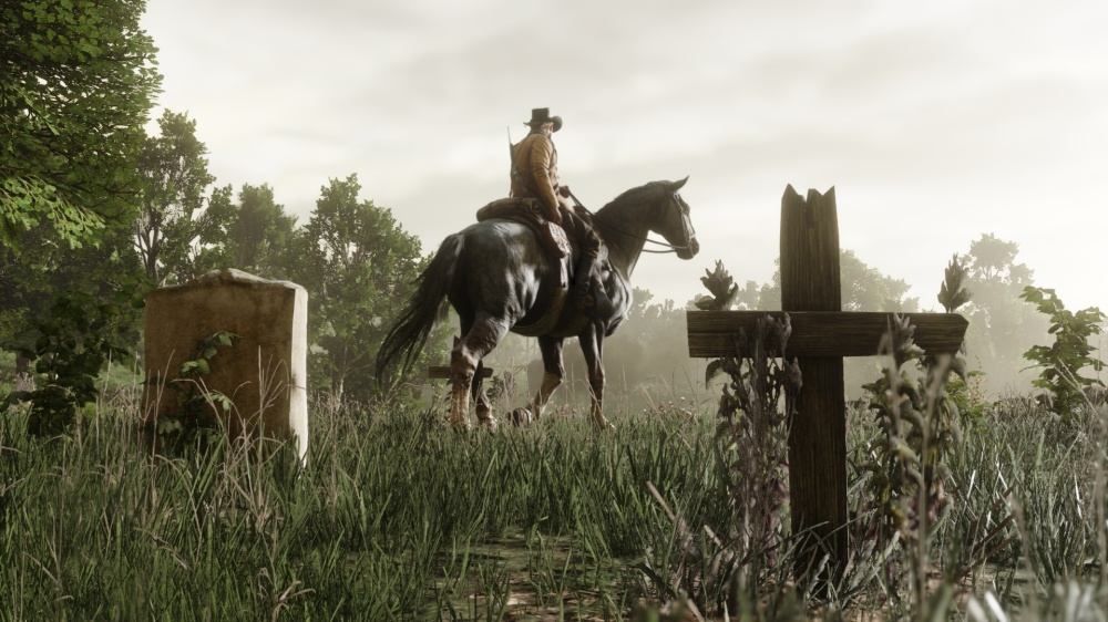 red_dead_redemption_2_may_screens_6