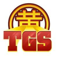 TGS - L'édition 2018 !