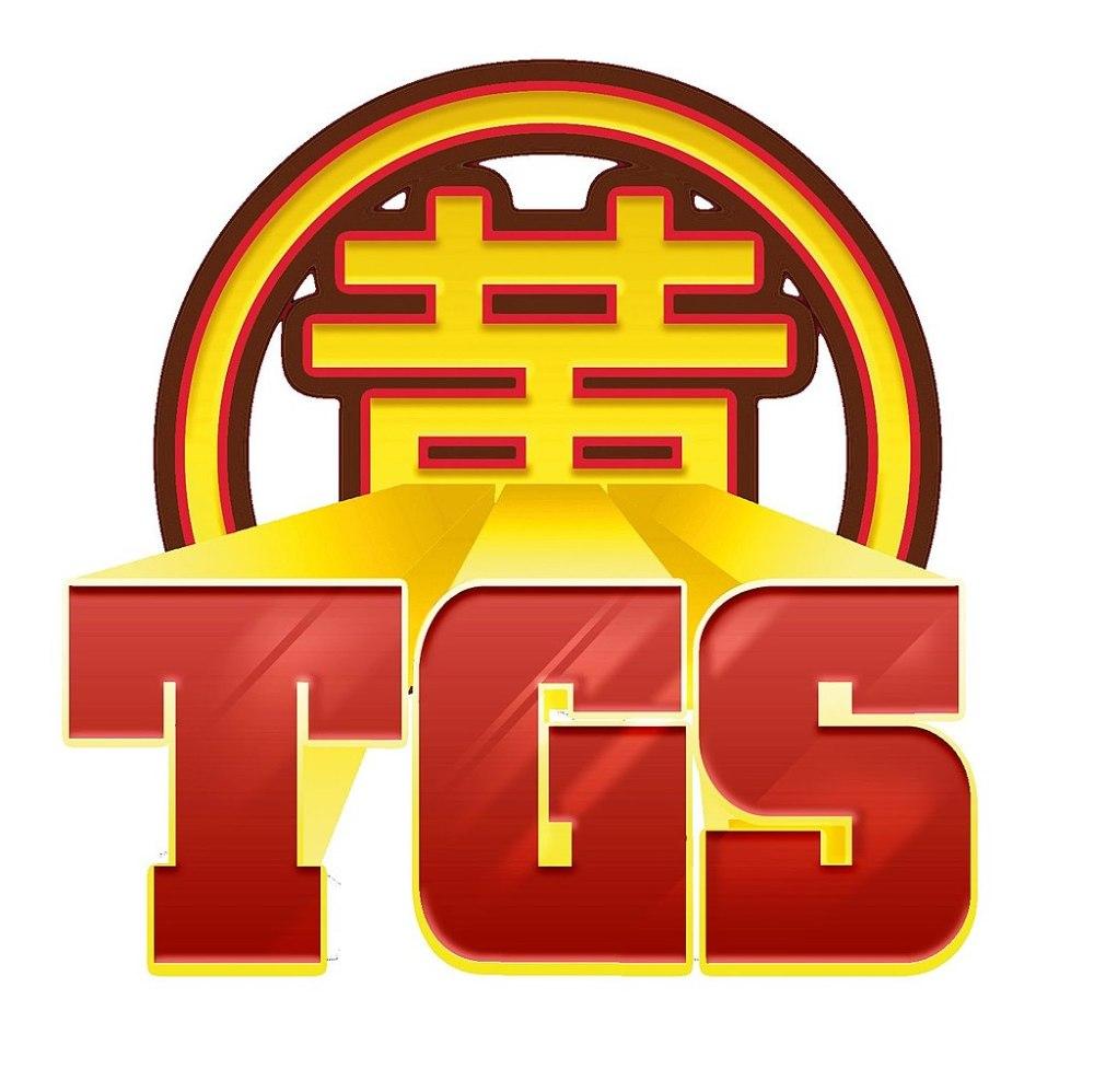 1024px-Toulouse_Game_Show_Logo