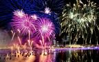 Vœux pour la nouvelle année et bilan de l'année 2018 !