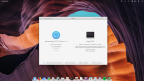 elementary OS 5.0 Juno – Présentation et avis