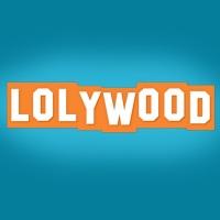 """Lolywood - Internet et le fameux """"rien à cacher"""" ou encore le temps perdu sur smartphone"""
