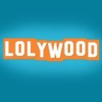 Lolywood – Internet et le fameux «rien à cacher» ou encore le temps perdu sur smartphone