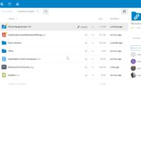 Nextcloud - Une solution cloud libre et complète !