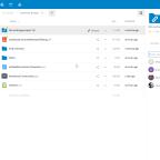Nextcloud – Une solution cloud libre et complète !