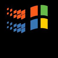 Souvenirs, souvenirs - Les vieilles versions de Windows !