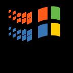 Souvenirs, souvenirs – Les vieilles versions de Windows !