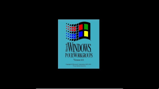 Windows3-Calmira-Fred