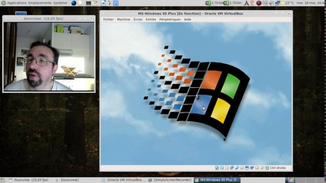 Windows95-Fred