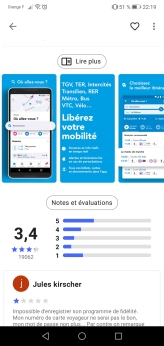 Aurora-apps-sncf2