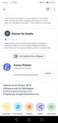 Aurora-apps-sncf3