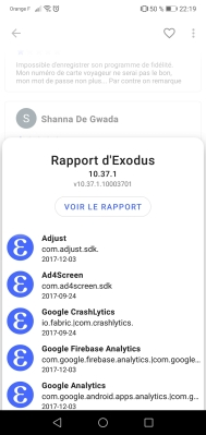 Aurora-apps-sncf4
