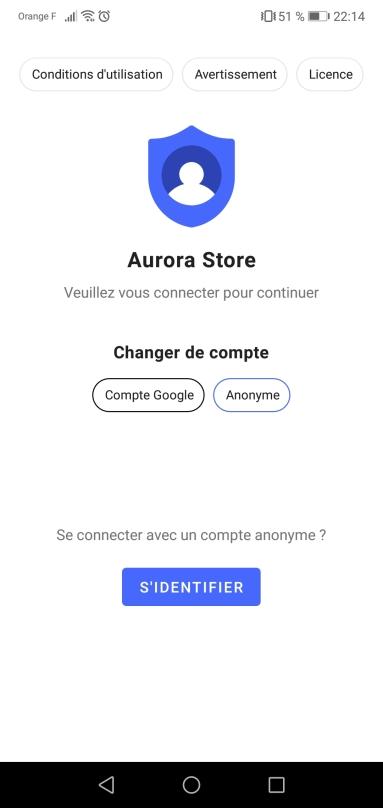 Aurora-connexion2